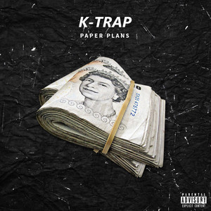 Key & BPM for Paper Plans by K-Trap   Tunebat
