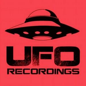 Copertina di Dani Sbert - Obsession - Original Mix
