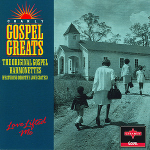 Heaven Is A Beautiful Place Original A Song By The Original Gospel Harmonettes On Spotify