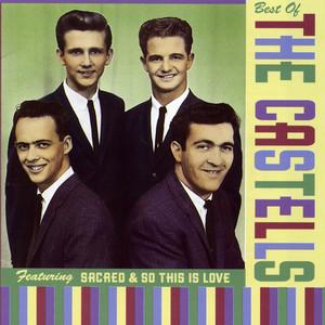 Best Of The Castells 5019 album