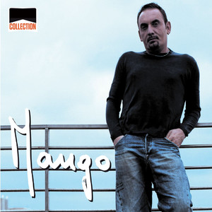 Collection: Mango album
