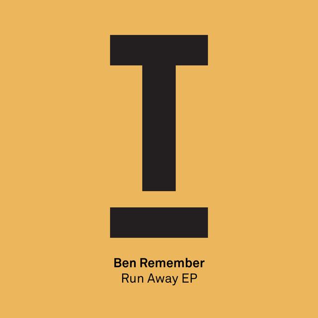 Ben Remember