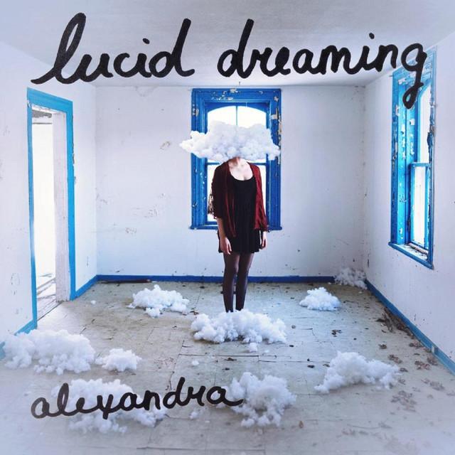 Lucid Dreaming