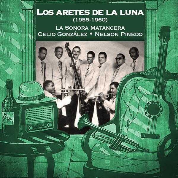 Los aretes de la luna (1955-1959)