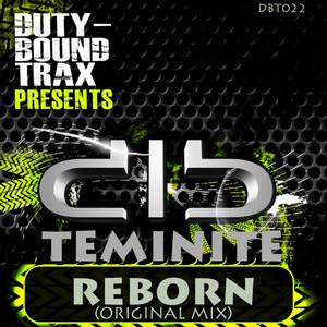 Key & BPM for Reborn - Original Mix by Teminite   Tunebat