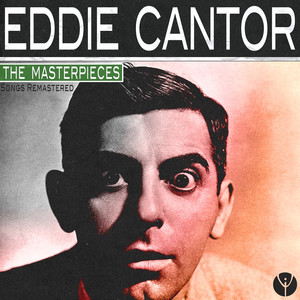 The Masterpieces (Remastered) album