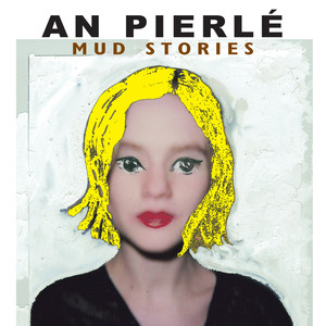 Mud Stories album