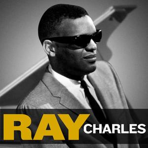 Ray Charles album