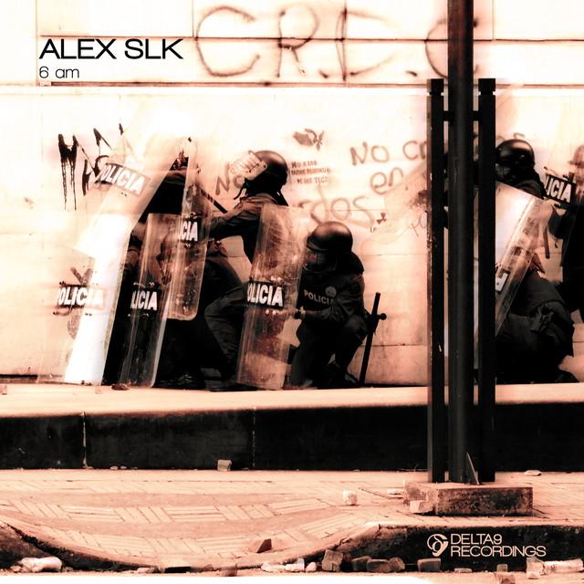 Alex SLK
