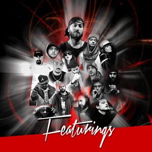 Featurings Albümü