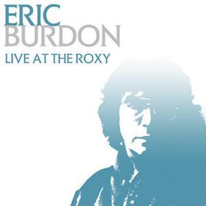 Live at the Roxy album