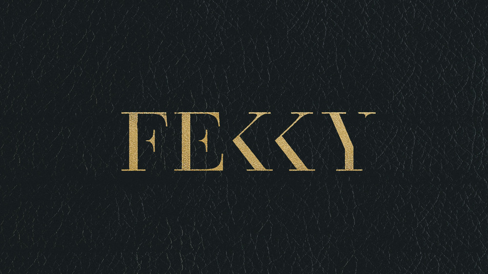 Fekky tickets and 2018  tour dates