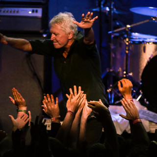 Foto de Guided By Voices