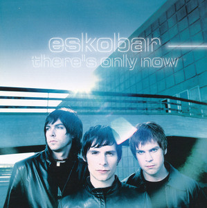 Eskobar You Got Me cover