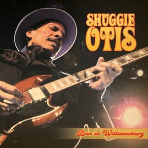 Live in Williamsburg (Bonus Track Version) album