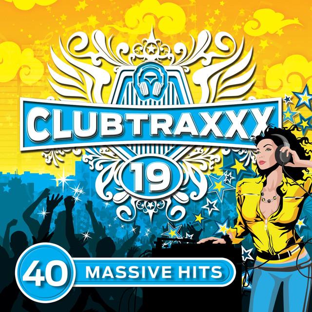 Clubtraxxx Vol. 19