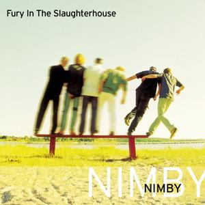 Nimby (Special Edition) album