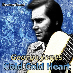 Cold Cold Heart (Remastered) album
