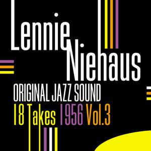 Original Jazz Sound: 18 Takes (1956), Vol. 3 album
