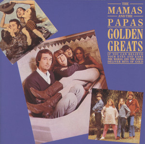 Golden Greats album