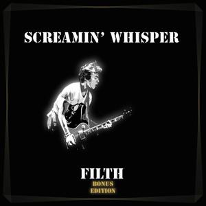 Filth (Bonus Edition) album