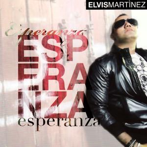 Esperanza Albümü