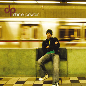 Daniel Powter Bad Day cover