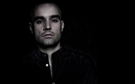 Paco Osuna tickets and 2018 tour dates