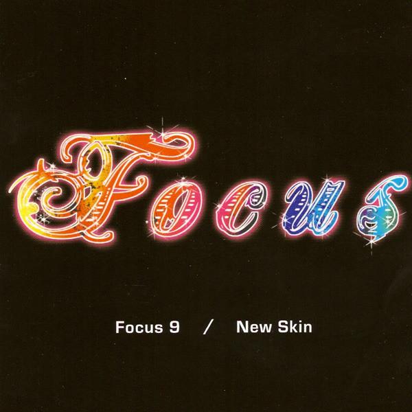 Focus 9 / New Skin