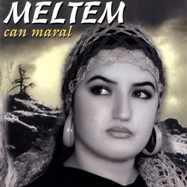 Can Maral