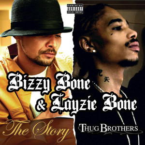 The Story & Thug Brothers (Deluxe Edition)