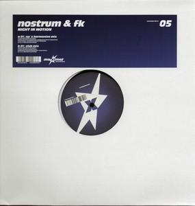 Nostrum & FK