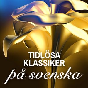 Tidlösa klassiker - På Svenska album