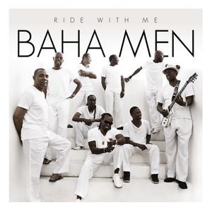 Ride With Me album