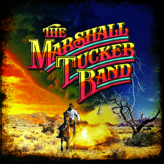 The Marshall Tucker Band Picture