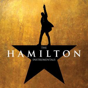 The Hamilton Instrumentals - Hamilton