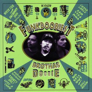 Brothas Doobie album