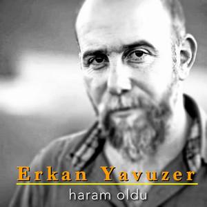 Haram Oldu Albümü