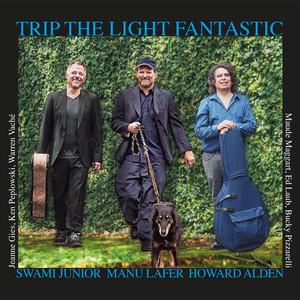 Trip the Light Fantastic album