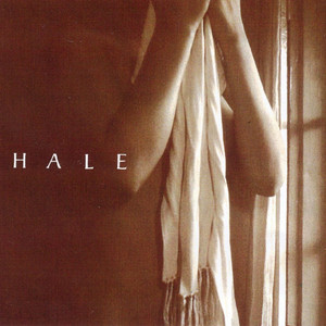 Hale - Hale