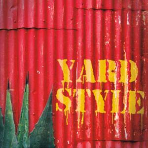 Yardstyle album