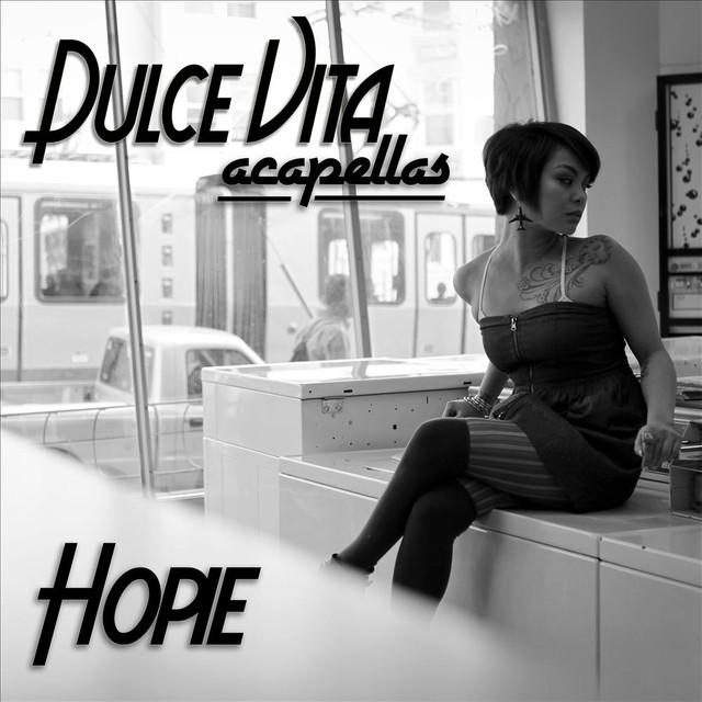 Dulce Vita (Acapellas) by Hopie on Spotify