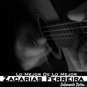 Lo Mejor De Lo Mejor Albumcover