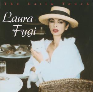 The Latin Touch album