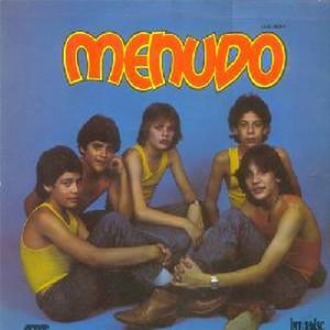 Xanadu album
