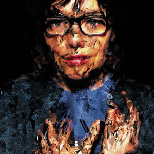 "Selmasongs: Music From The Motion Picture ""Dancer In The Dark""` - Bjork"