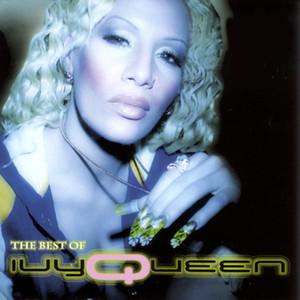 The Best of Ivy Queen album