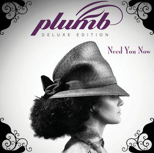 Need You Now (Deluxe Edition) album