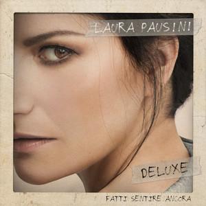 Fatti sentire ancora (Deluxe) Albümü