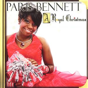 Paris Bennett